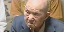 cel-mai-batran-om-din-lume-112-ani.jpg