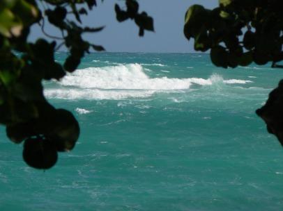 070805-ocean-storm.jpg