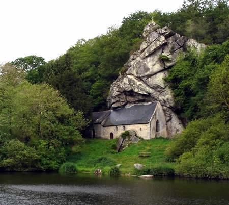 chapel no 10