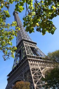 Turnul_Eiffel