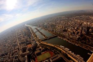Vedere_din_turnul_Eiffel